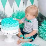 Cake Smash Днепр