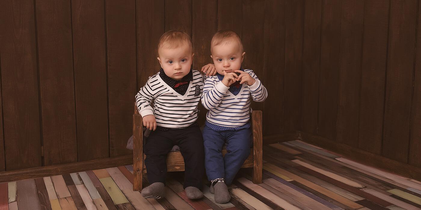 Детская фотосессия в Днепре