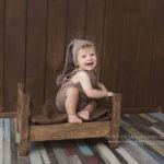 Детский фотограф Днепр
