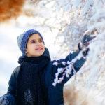 Детский фотограф Виктория Лихоносова г.Днепр