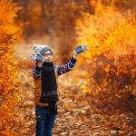 Детская фотосессия Днепр